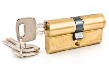 Wie Schlüsseldienste arbeiten?