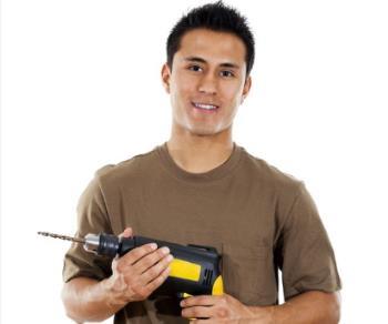 Geräte & Werkzeuge zur Tresoröffnung