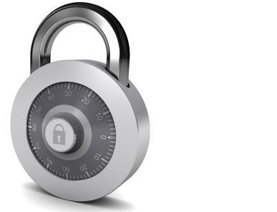Gute Schlüsseldienste öffnen nicht nur Türen, sie installieren auch Sicherheitsschlösser und Einbruchschutz